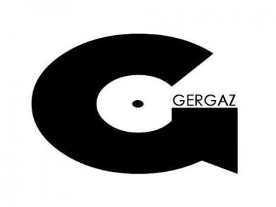 2. časť série článkov o slovenských vydavateľstvách – GERGAZ