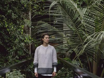 FLAKO vydáva debutové LP Natureboy (hudobný tip)
