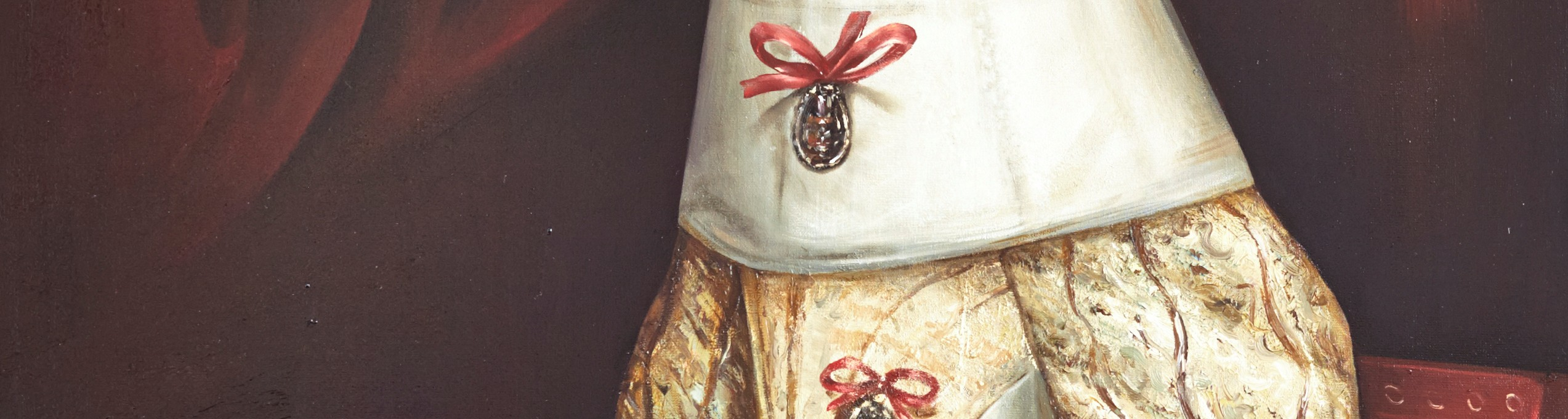 Najväčšia výstava poľského súčasného umenia na Slovensku