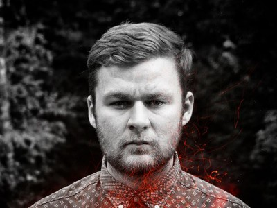 KeOSz zverejnil svoje nové EP Insecure (recenzia+rozhovor)