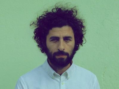 Na Grape festivale príde aj indie-folkový José González