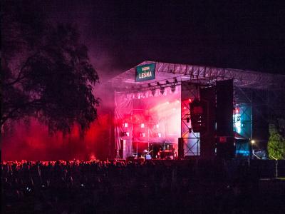 10. OFF Festival v Katoviciach sľubuje jeden z najlepších ročníkov