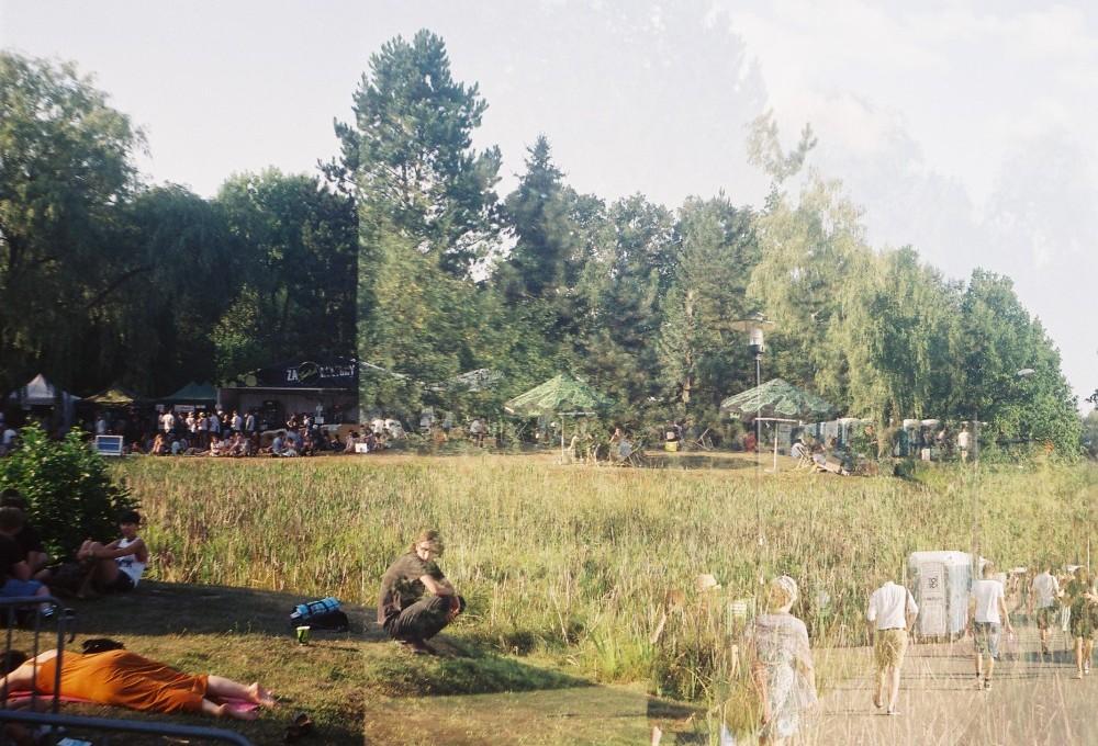 Koho odporúčame vidieť na progresívnom OFF Festivale? (2. časť)