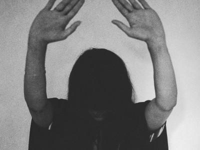 Natasha Khan z Bat for Lashes streamuje nový album projektu Sexwitch