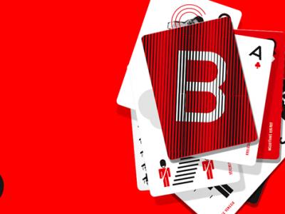 BLAF – Bratislava Art Festival už tento štvrtok
