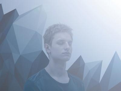 Slovenský producent Bulp vydáva nové EP Endian