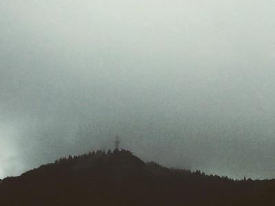 Na slovenskej hudobnej scéne sa zjavil nový producent Mt. Accord