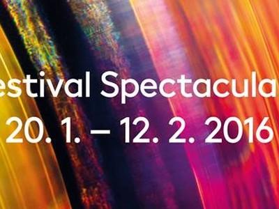 Začína sa pražský hudobný festival Spectaculare