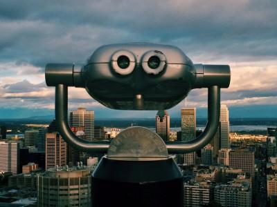 Stretnutie producentov Red Bull Music Academy bude tento rok v Montreale