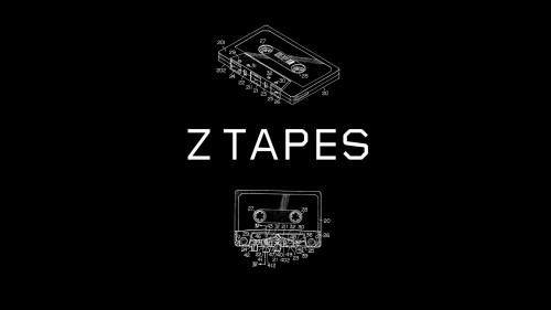 Z Tapes