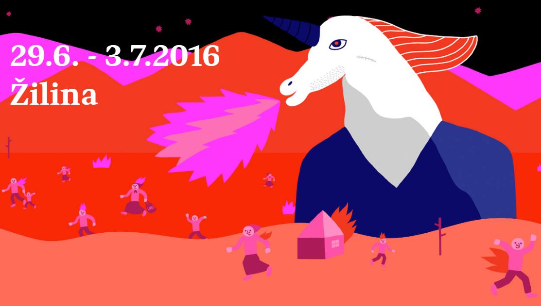 Medzinárodný festival Fest Anča sa zameria predovšetkým na Balkán