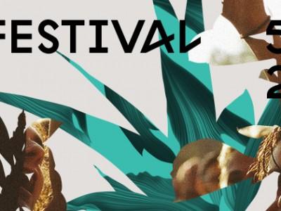 Aj tento rok predstaví OFF festival Katovice silný line-up (1. časť)