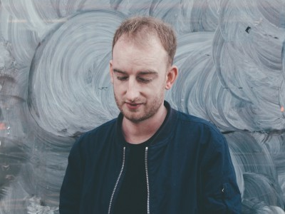 Bratislava's Hochspannung! party will welcome KOWTON (Interview)