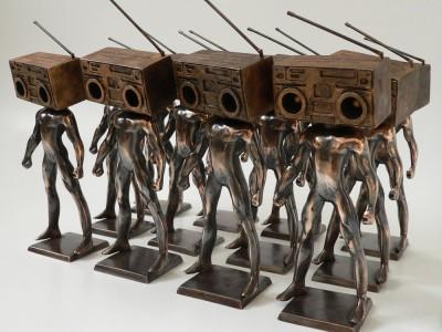 Radio_Head Awards spustili 2. kolo hlasovania, tu sú naše tipy