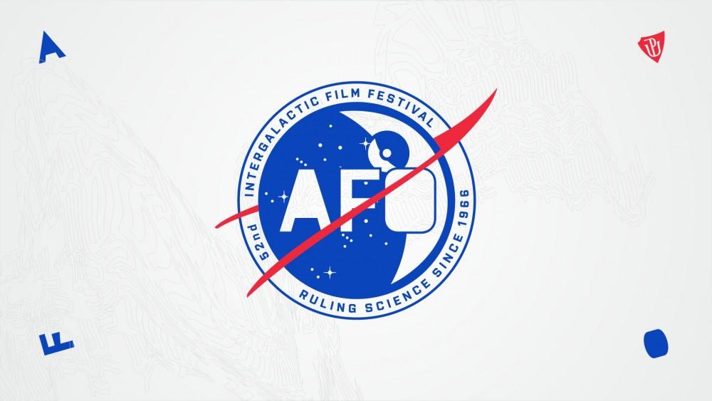 VR/Nobody a Himalayan Dalai Lama útočí na třetí den festivalu Academia Film Olomouc