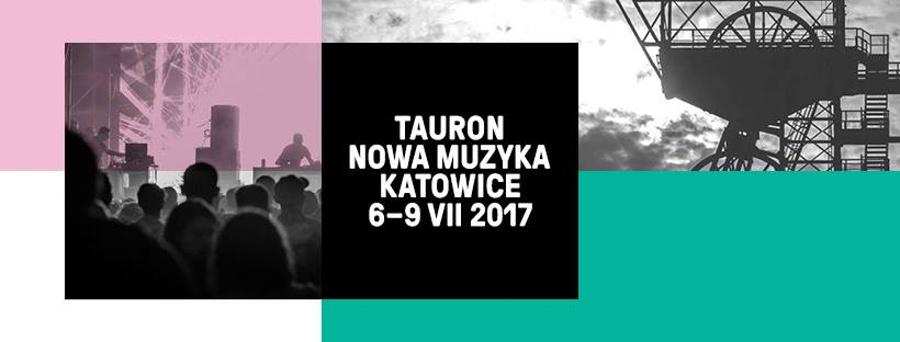 Tauron Nowa Muzyka – čerstvý vietor elektroniky v strednej Európe