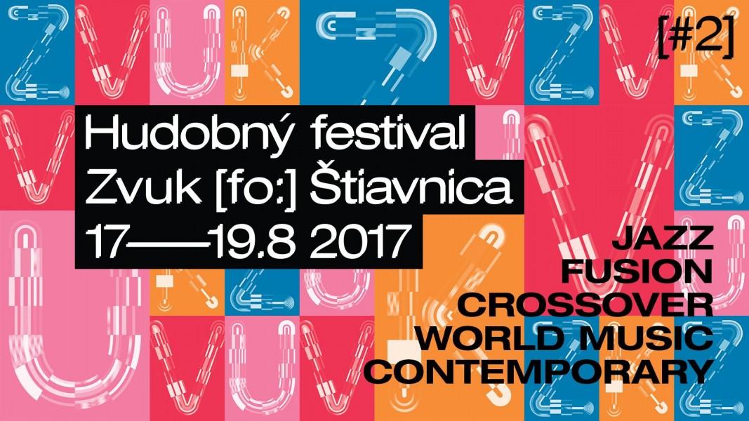 Banská Štiavnica opäť ožije hudbou!