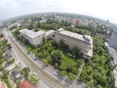 Výnimočné vydanie PechaKucha Night Bratislava v Novej Cvernovke
