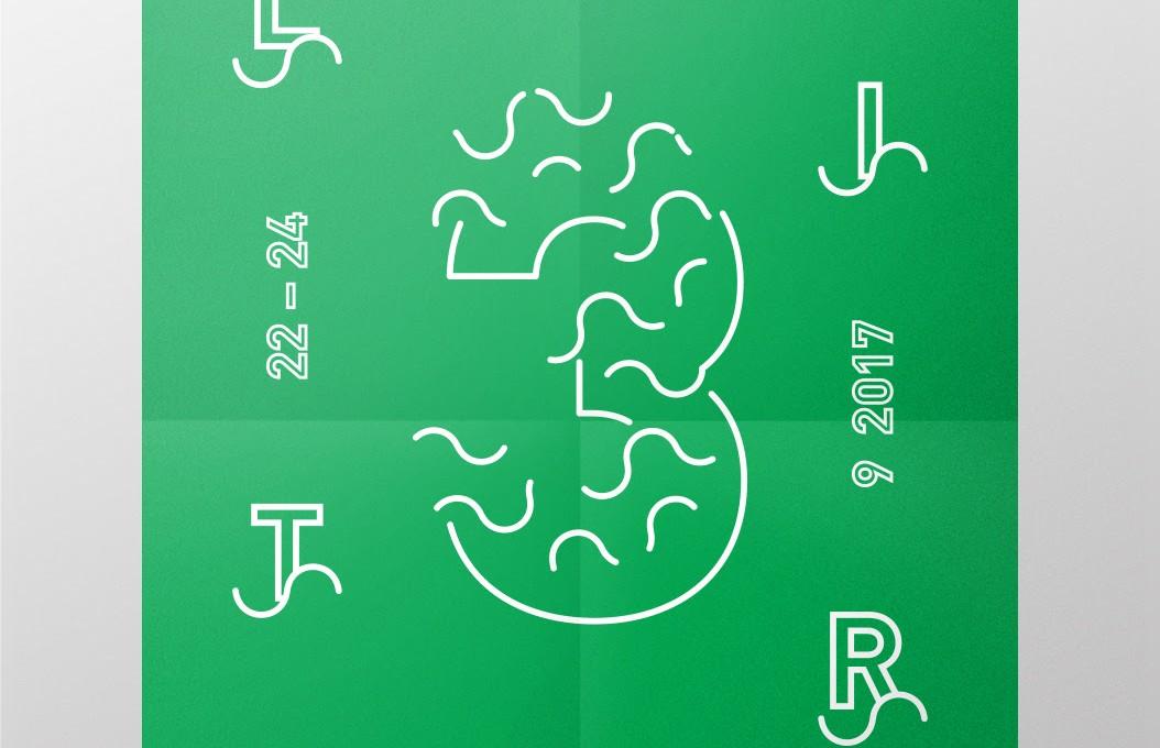LITR v Olomouci predstaví už po tretíkrát to najlepšie z umeleckých publikácii