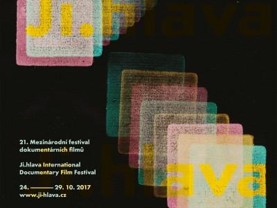 Zažite 21. ročník filmového festivalu MFDF Ji.hlava!
