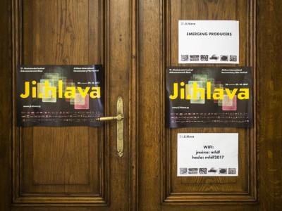 Ako dopadol Medzinárodný festival dokumentárnych filmov Ji.hlava 2017? (report)