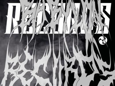 Brno dnes zažije klubový výbuch od kolektívov Unizone, Babypool a Babylon Records (HU)