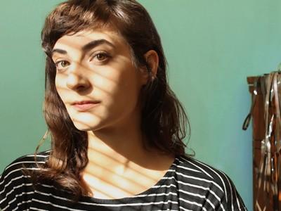 Brooklyn vo FUGE: Pohlcujúca Lea Bertucci už vo štvrtok 26.apríla!