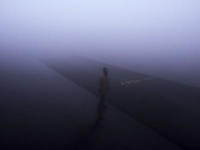 Rozhovor s umelcom Milanom Mazúrom o jeho novom krátkom filme Ócuka