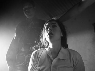 Naše filmové tipy z Medzinárodného filmového festivalu Karlove Vary 2018