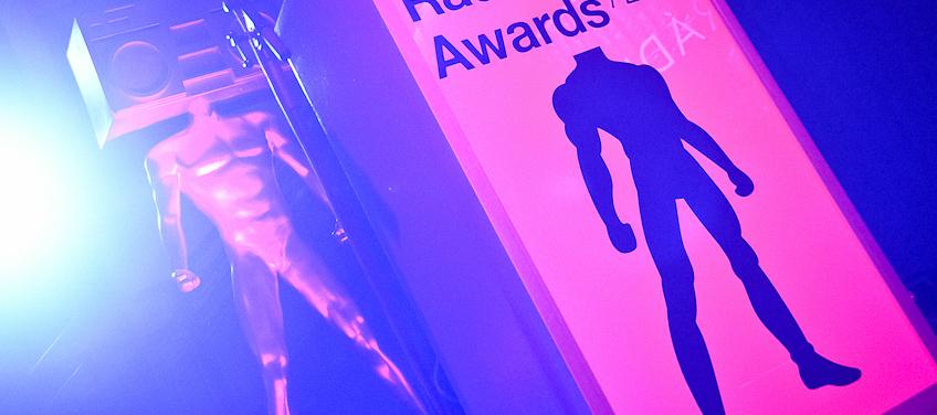 Hlasovali ste už za Radio_Head Awards?