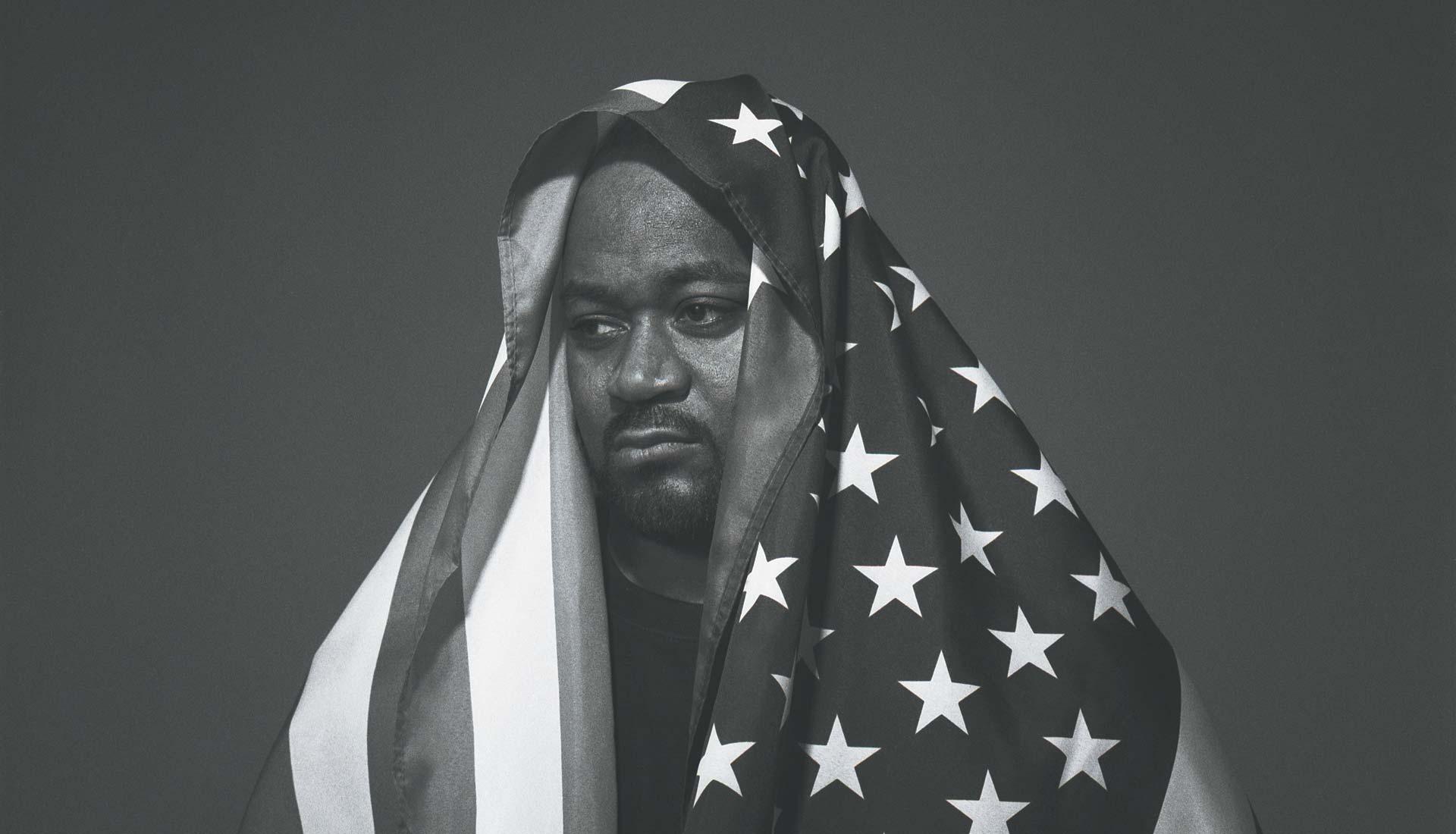 BADBADNOTGOOD & Ghostface Killah v novom videoklipe