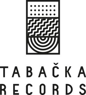 3. časť série o slovenských vydavateľstvách – Tabačka Records