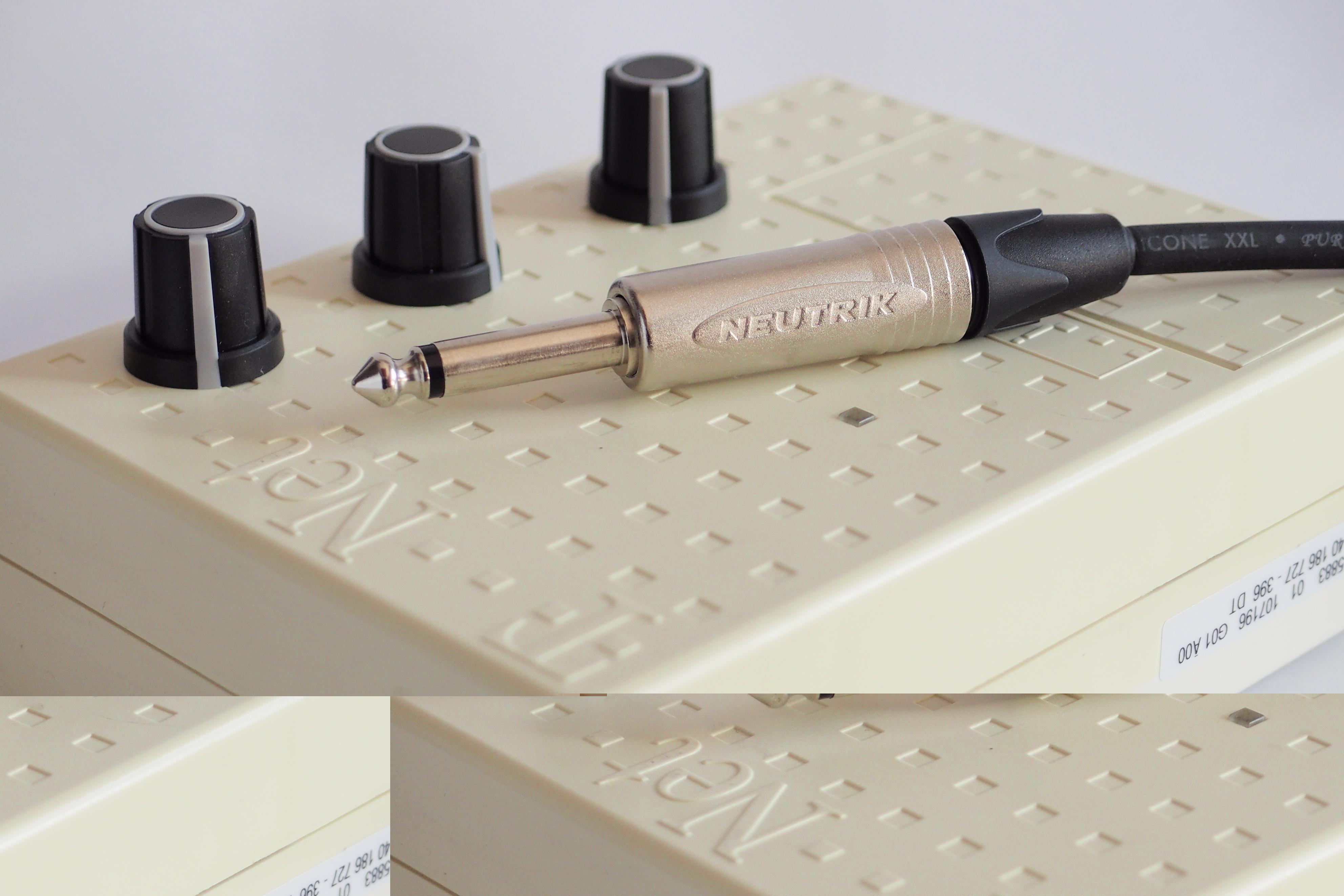 Postav si svoj vlastný DIY syntezátor!