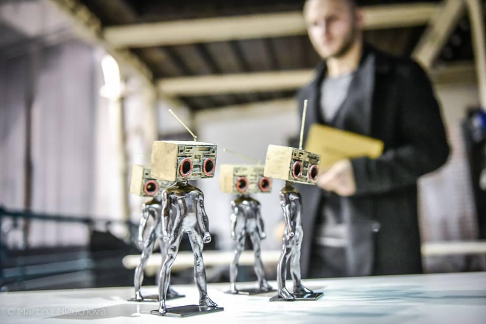 Čo ukázali Radio_Head Awards o slovenskej hudbe? (report)