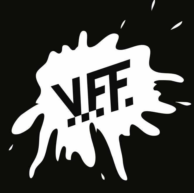 Blíži sa 4. ročník Visegrad Film Forum