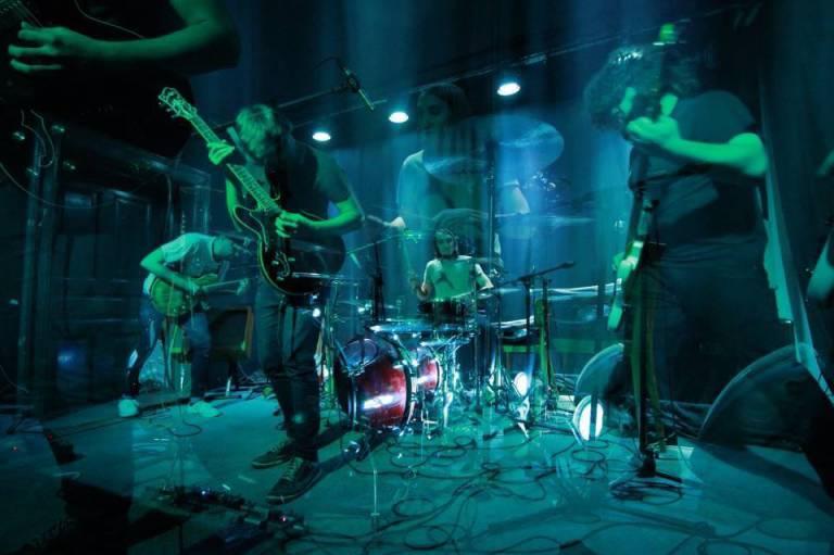 The Ills vyrážajú na turné, zahrajú v siedmich krajinách (rozhovor)