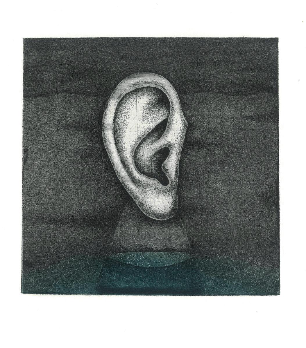 Stroon vydal na Exitabe nové gitarové EP Chosen Months