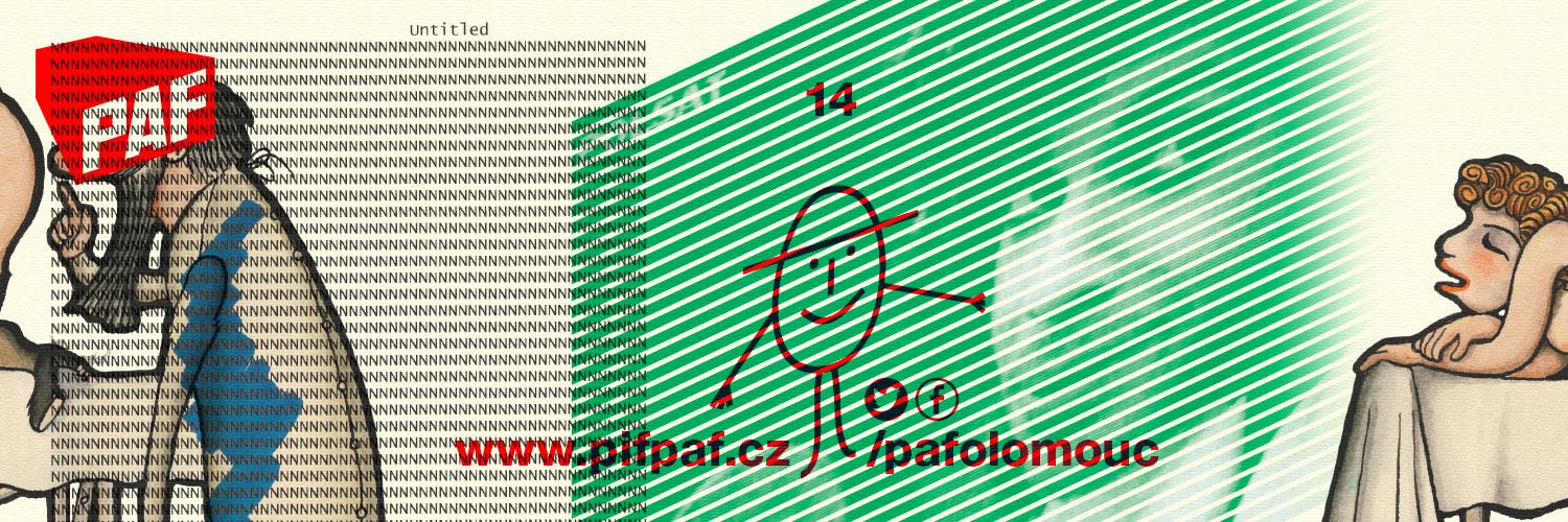 Přehlídka animovaného filmu Olomouc ponúkne aj kvalitný hudobný program