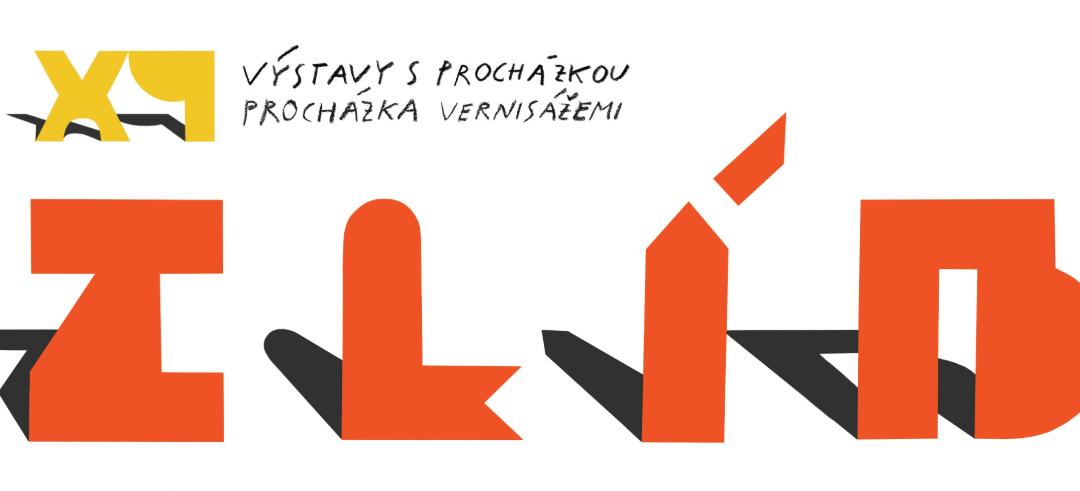 XY 2019 – piate vydanie kultovej prechádzky vernisážami po Olomouci