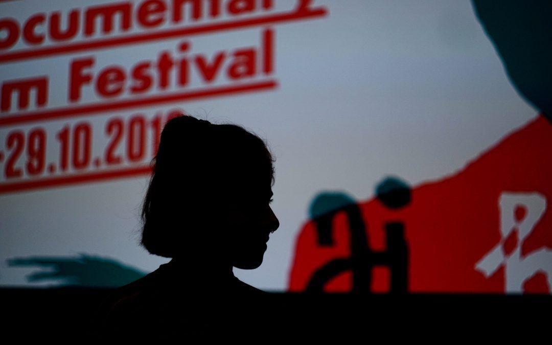 Ako vyzeral Medzinárodný festival dokumentárnych filmov Jihlava 2019 na fotkách?