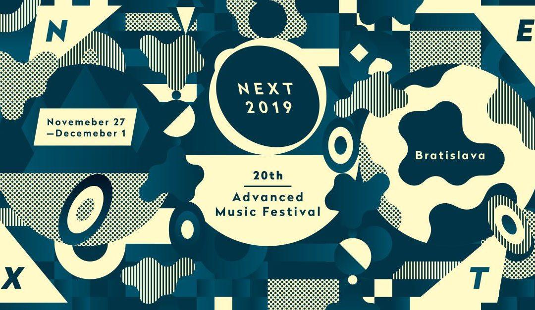 Na bratislavskom Next festivale sa tento rok vrátite na hodiny fyziky