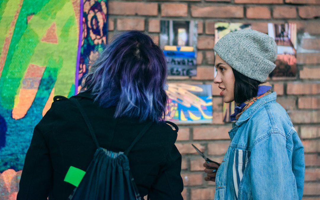 Mladý slovenský festival Tehláreň vyhlásil otvorenú výzvu na projekty