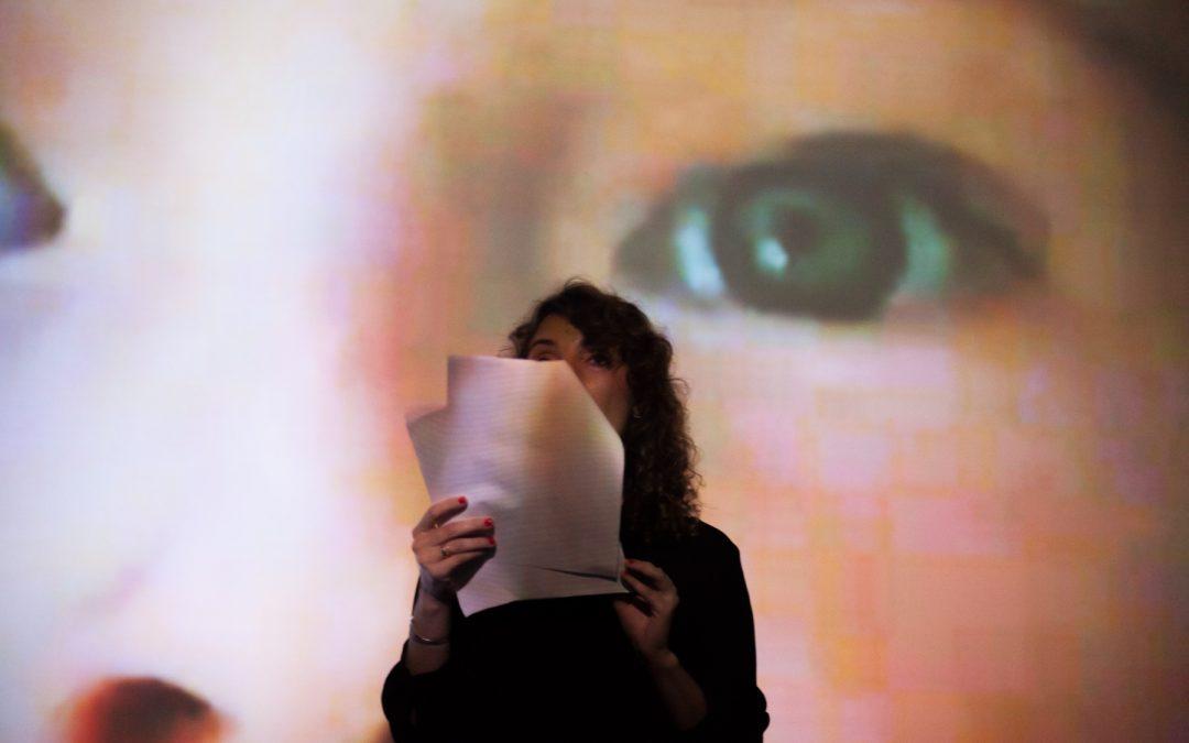 Čo si pripravila Slovenská národná galéria v marci?