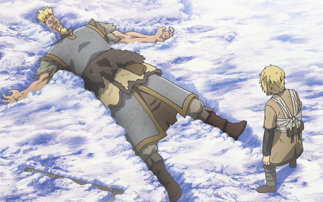 """Mastodon TV Series: Anime – """"tu nájdete veci, o ktorých sa vám ani nesnívalo"""""""