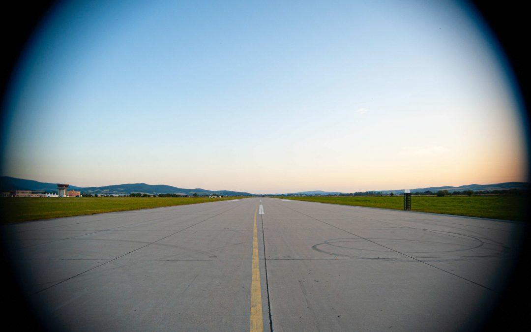Aká bola historicky prvá virtuálna Pohoda In The Air? (Foto+Report)
