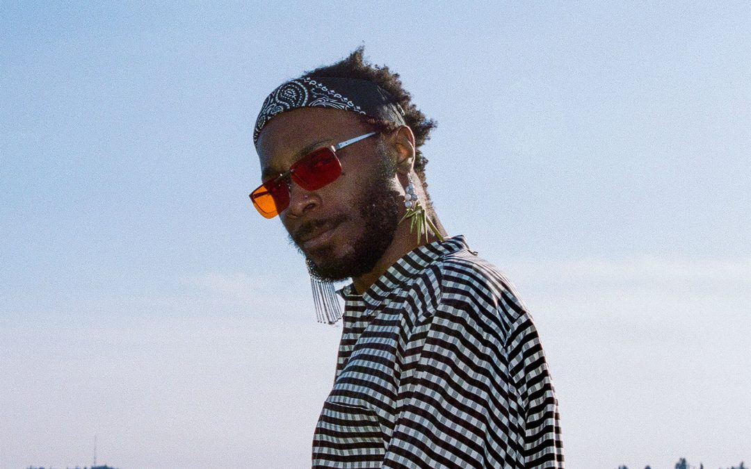 get_to_know_01: JPEGMAFIA