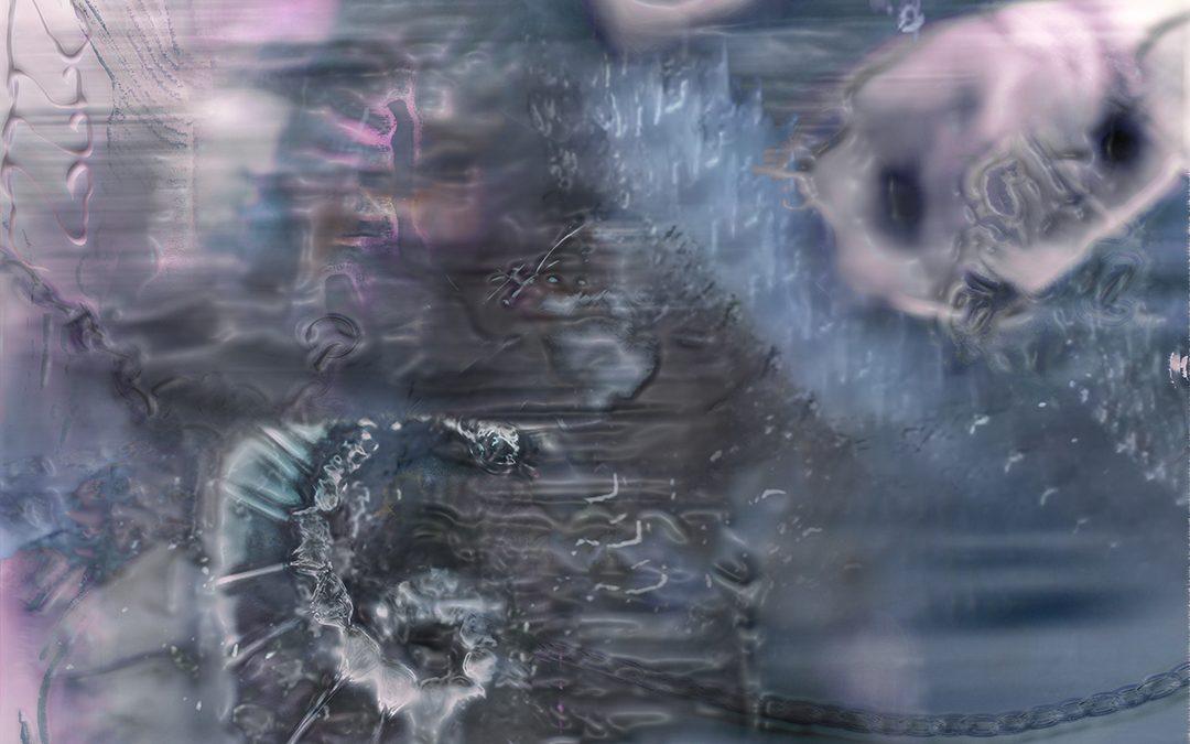 [Swine Premiere] Predstavujeme argentínsky NODOLABEL a klubový singel od Inalco2222