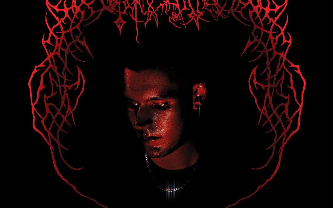 Beautiful journey through a hellish landscape – ENDGAME released his debut Surrender