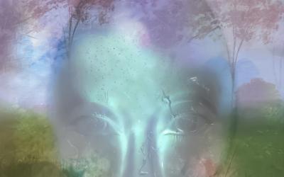 Swine Premiere: Deep dive into fantasy land of Aestum's debut album