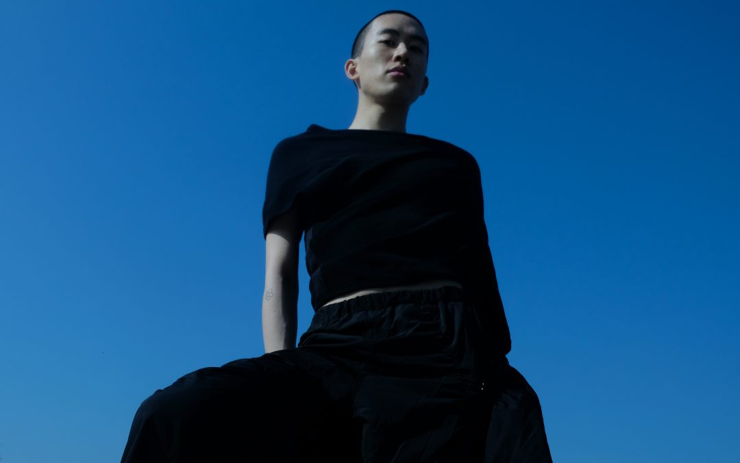 (Interview) bela is reinventing traditional Korean nongak농악 music for the club system